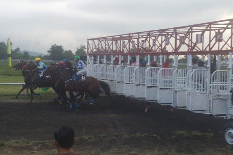 Pordasi Sulut nilai kejuaraan Minahasa Cup sukses