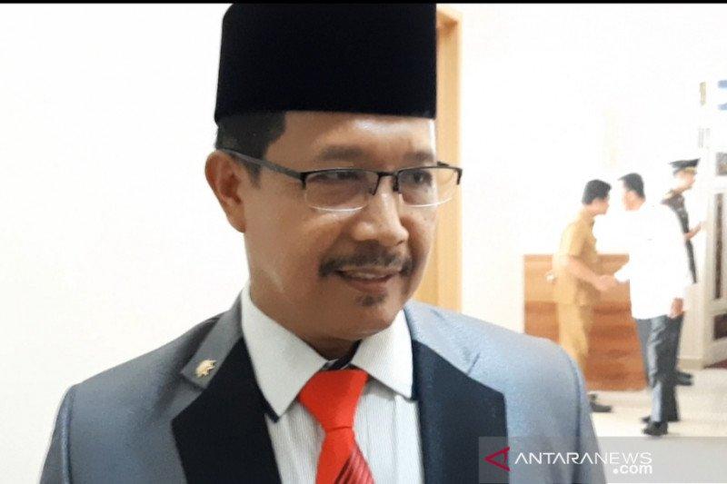 Polisi selidiki dugaan perjalanan dinas fiktif di DPRD Tanjungpinang
