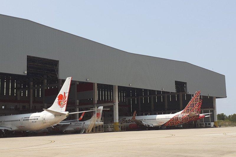 TPID Kepri ingatkan potensi inflasi dari angkutan udara