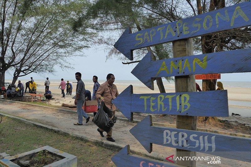 Pelaku pariwisata Riau harap bunga bank segera turun