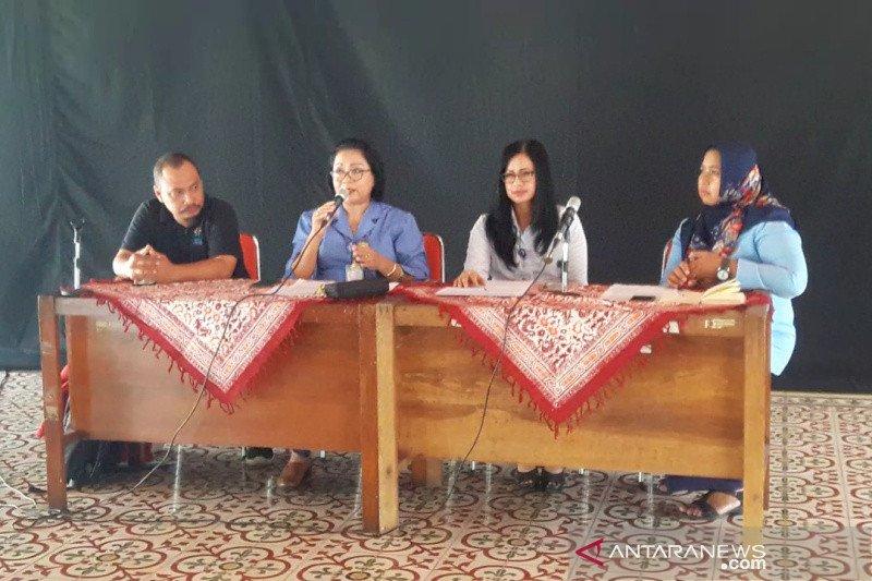 Dinas Kebudayaan DIY akan gelar Pekan Budaya Difabel 2019
