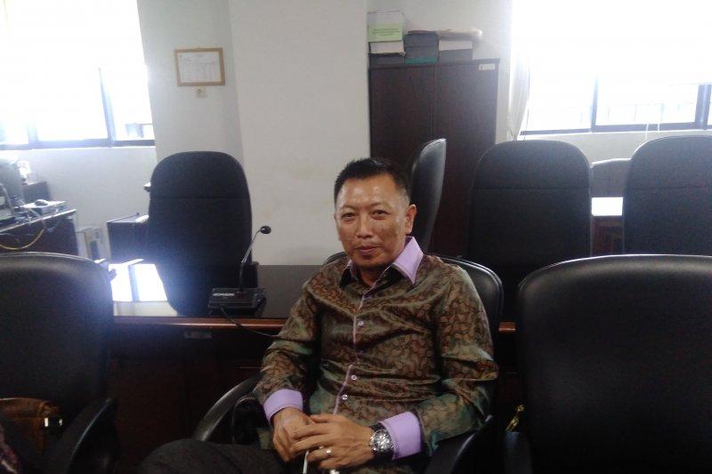 Bank kalsel Kotabaru diharapkan tingkatkan kinerja