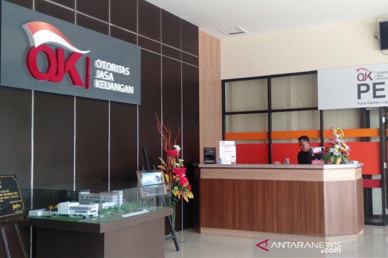 Kinerja bank syariah Surakarta 2019 lesu