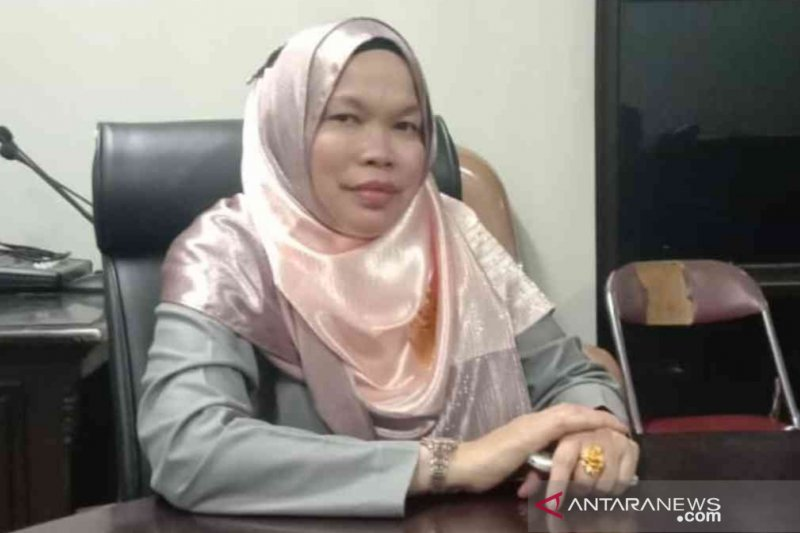 Kabupaten Bekasi kenalkan aplikasi pengaman aset  desa Sipades