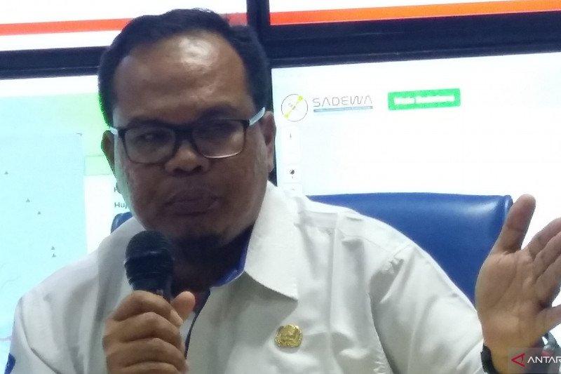 187 sekolah di Padang selenggarakan pendidikan inklusif