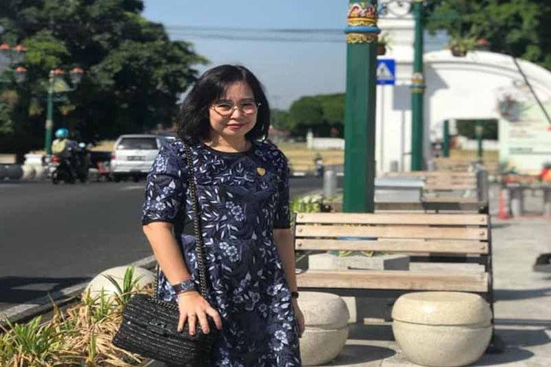 Komisi II DPRD Kalteng cek realisasi CSR di Kotim