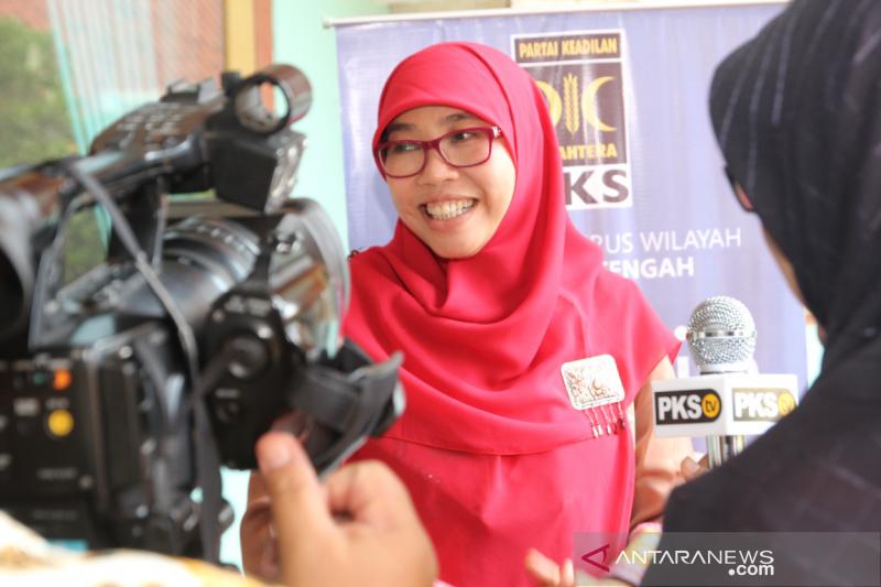 Anggota DPR: Negara perlu perkuat ketahanan keluarga melalui UU