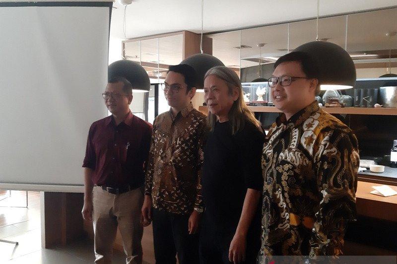 Pusat data terbesar Indonesia bakal aktif 2020, dukung ekonomi digital