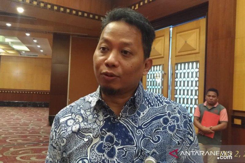 BPJS Ketenagakerjaan Manado menjadi percontohan program inovasi PSK