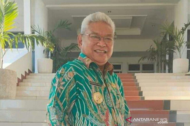 Pemkot Kupang ajak warganya tangkal radikalisme