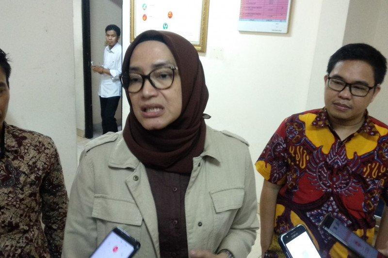 Proses seleksi komisioner KPU harus terbebas praktik KKN