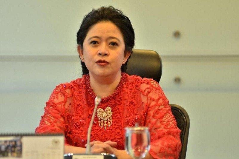 Ketua DPR: Pemerintah perkuat Perpres 54/2018 cegah korupsi sektor hulu