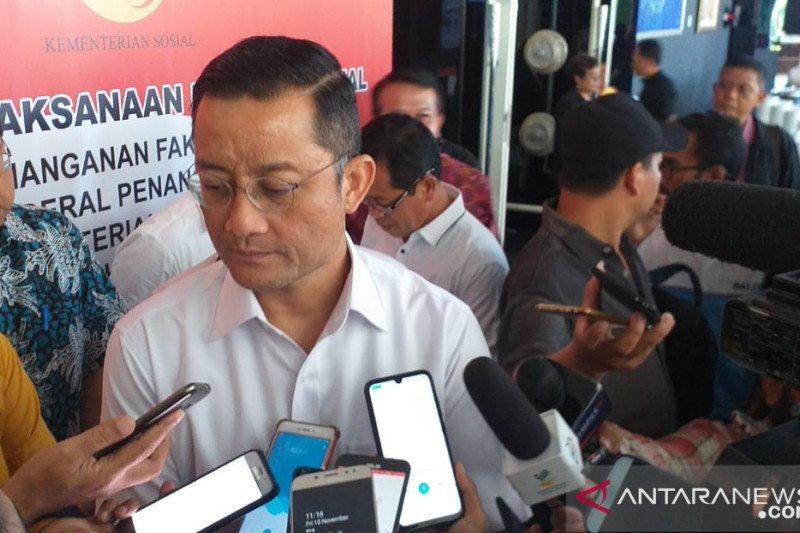 Mensos targetkan 2045 Indonesia bisa jadi negara berpendapatan tinggi