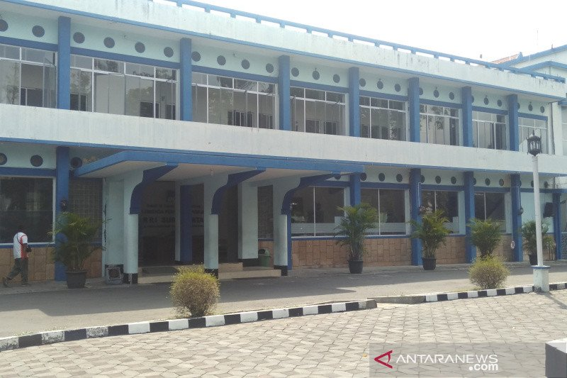 Kantor RRI Surakarta sebagai cagar budaya perlu dipromosikan