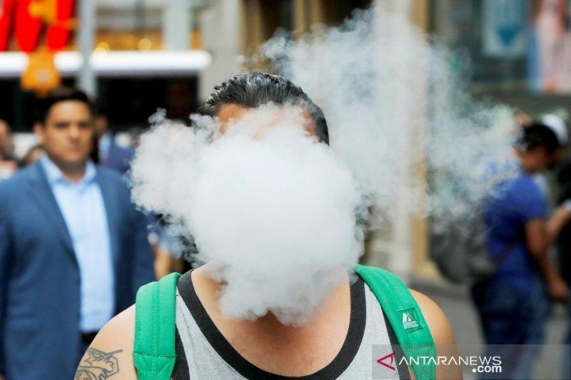 Asosiasi vape ingin berdialog dengan Menkes terkait larangan rokok elektrik