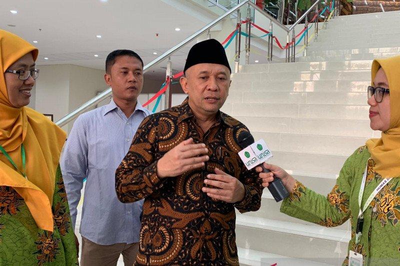"""Menteri Teten usulkan """"one gate policy"""" untuk majukan UMKM"""