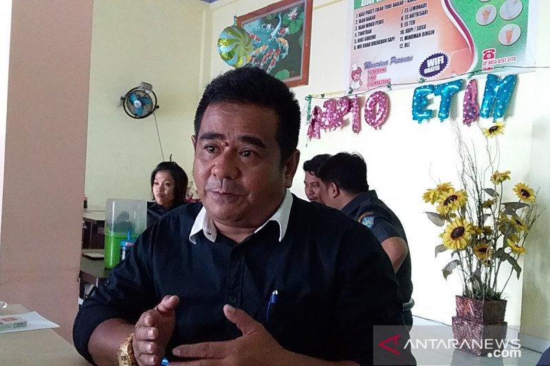 Bawaslu Kabupaten Sangihe buka penerimaan panwascam