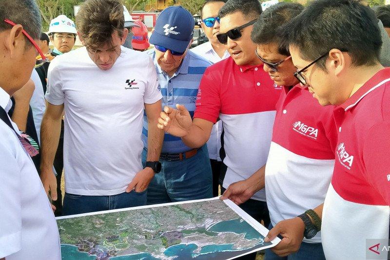 ITDC menyesalkan pemadaman listrik di Lombok