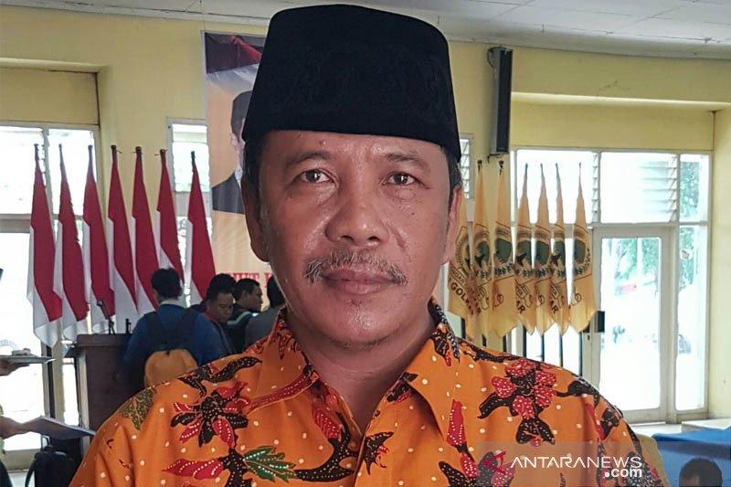 Iqbal Wibisono: Pemilihan kepala daerah via DPRD tak langgar UUD