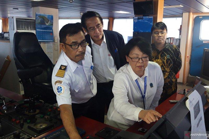 LIPI: Tingkatkan pemahaman publik tentang risiko bencana