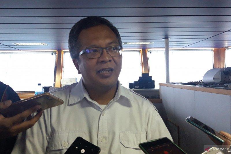 LIPI: Indonesia berperan tentukan iklim dunia
