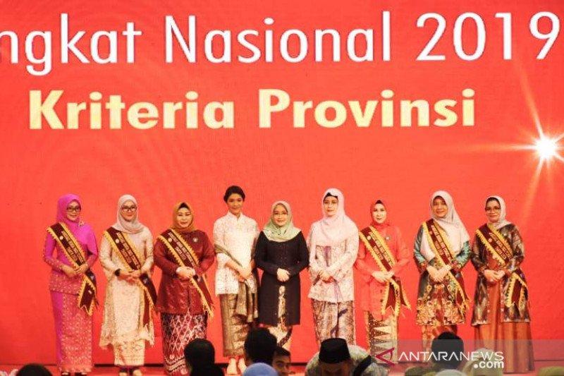 Aceh fokus pendidikan berkarakter untuk anak usia dini