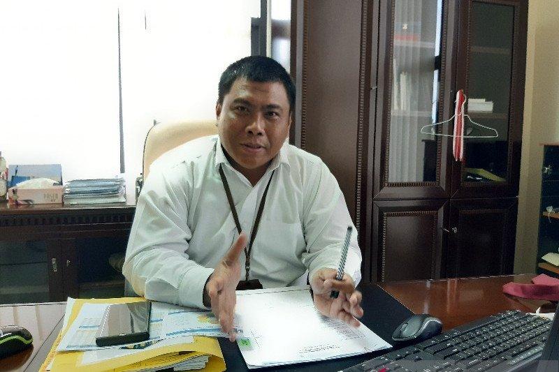 Kanwil DJP Papua-Maluku maksimalkan penerimaan pajak di akhir tahun