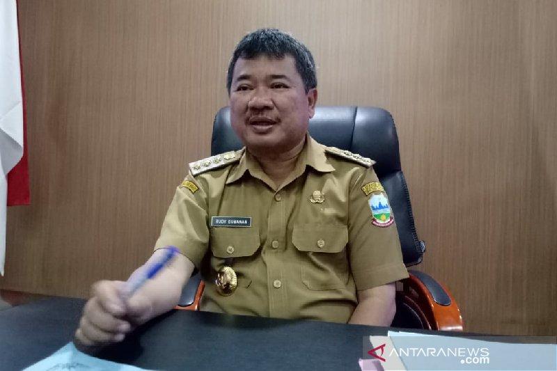 Pemkab Garut kaji laporan dugaan kecurangan pilkades