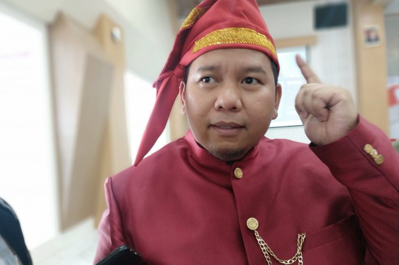 PT Pertamina MOR VII Sulawesi tambah pasokan solar