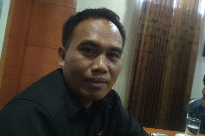 Selly akan daftar calon Wali Kota Mataram melalui Partai NasDem