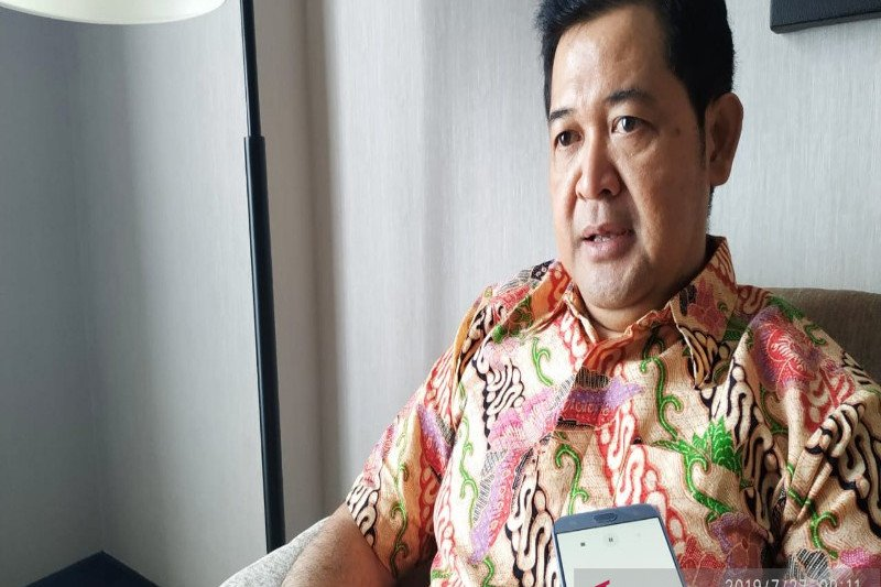 Dubes RI untuk PNG : Belum ada larangan makan ikan bagi masyarakat di luar Madang