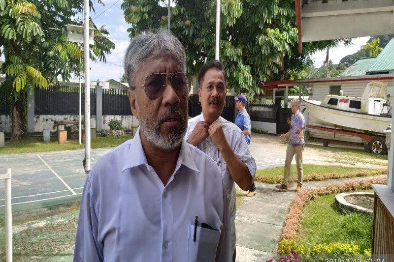 Konsul RI Vanimo: PNG masih teliti dampak  tumpahan mercuri di Madang