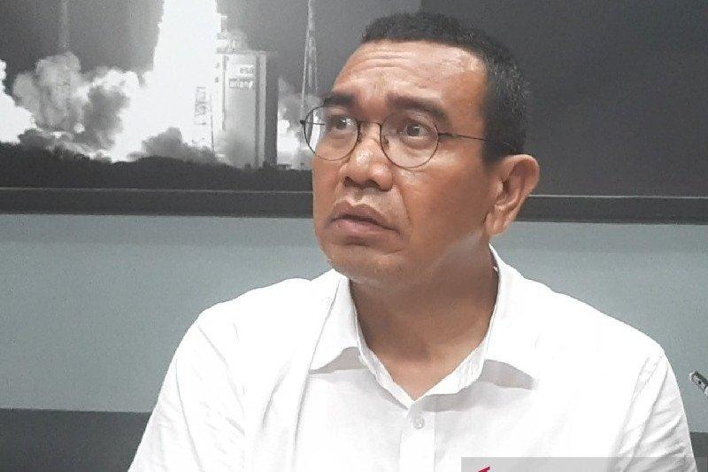 Kementerian BUMN: Akan ada perubahan struktur deputi menteri