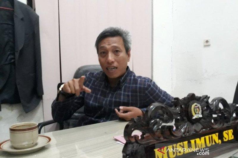 Ketua Fraksi NasDem : Konsesi PT CPM perlu dikurangi