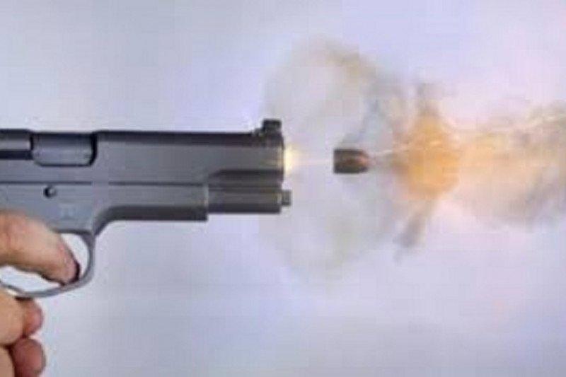 Saat penembakan massal masih meneror sepanjang 2019