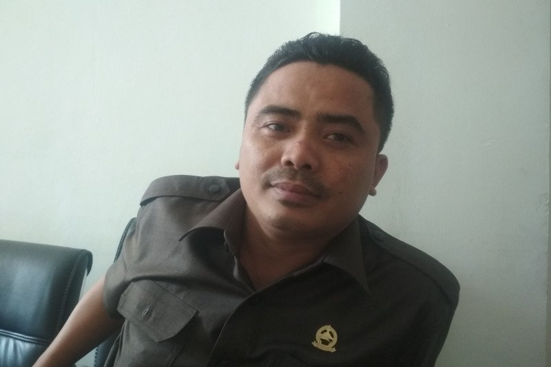 PPP NTB mengusulkan Perda kesejahteraan guru ngaji dan marbot