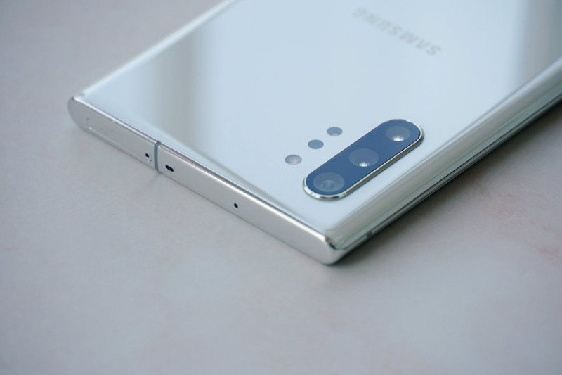 Samsung Galaxy S11 hadir dengan lima lensa serta sensor 108MP