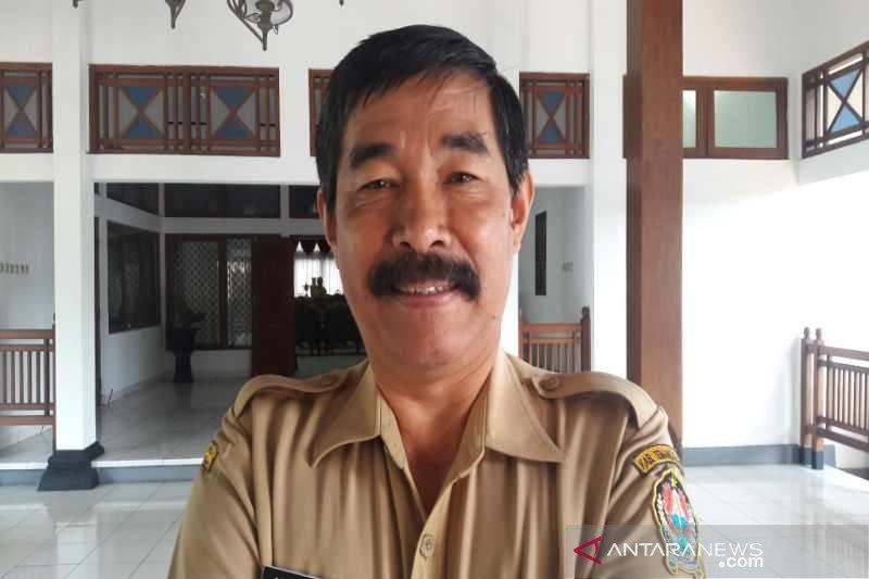 Desa di Temanggung ini tak ada yang daftar bakal calon kades