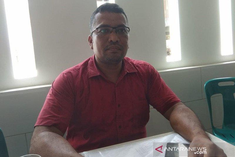 Polisi diminta tuntaskan pengusutan korupsi pengurusan aset PT KAI