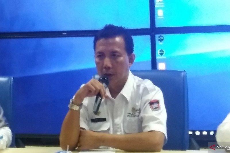 Padang gelar Festival Siti Nurbaya 2019 di tiga tempat