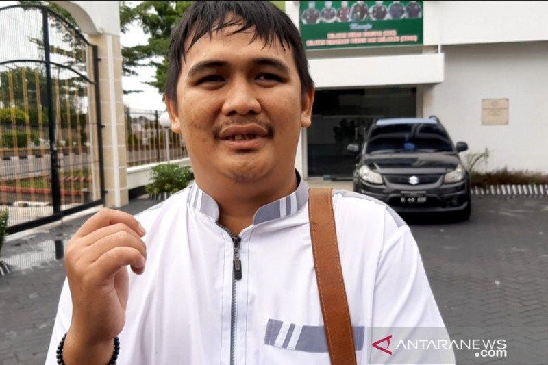 Dua ASN Pemkot Tanjungpinang diperiksa terkait penggelapan pajak