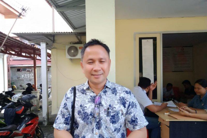 Bawaslu Manado: dana APBN tidak cukup biaya pengawasan Pilkada 2020