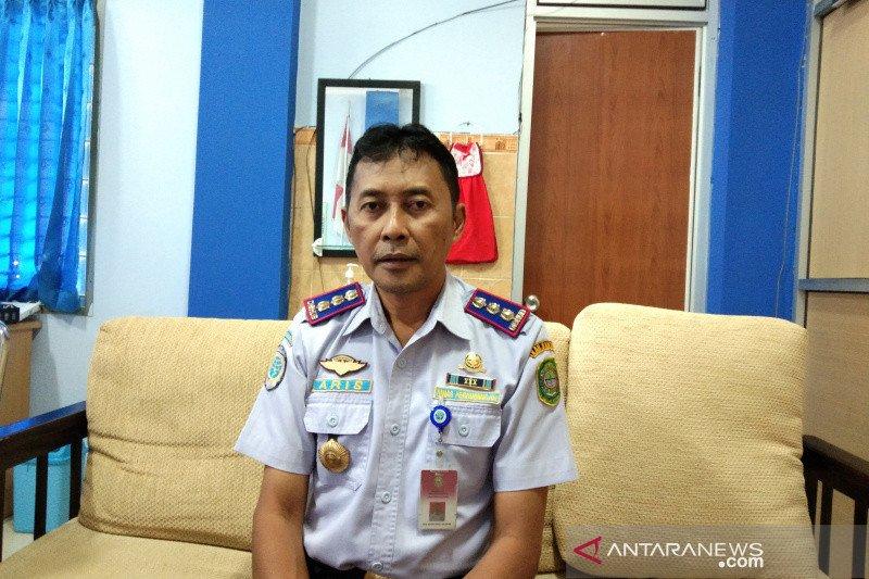 Dishub: mayoritas angkutan umum di Bantul tidak layak beroperasi