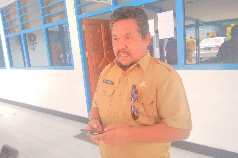 Dispar berharap pengoperasian stasiun antariksa di Biak tingkatkan sektor pariwisata