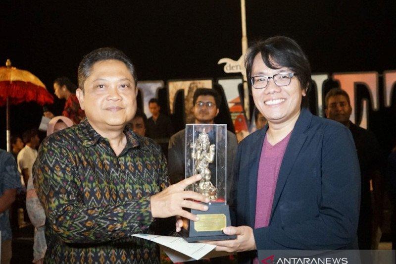 Pemkot Denpasar apresiasi sukses The Climate Leadership Workshop