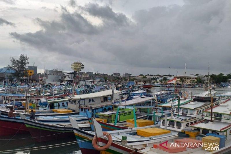 Nelayan Bangka Belitung sulit dapatkan solar