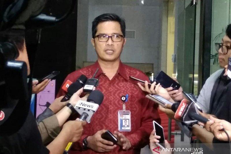 Upaya KPK kembalikan kerugian negara BLBI Rp4,58 triliun