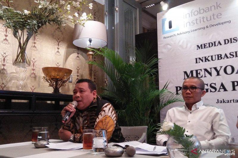 DPR minta OJK progresif selamatkan Bank Muamalat