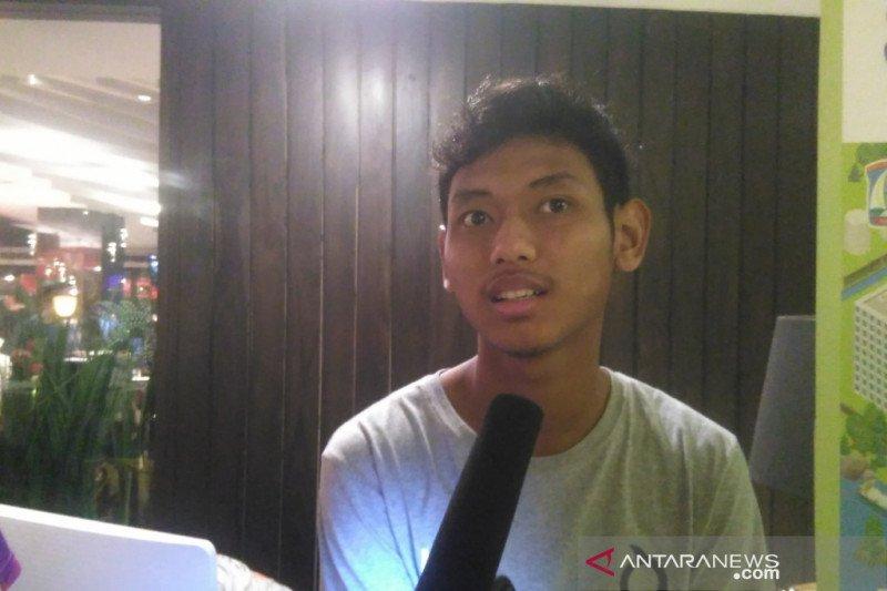 Tim pelajar Indonesia siap kendalikan emosi saat lawan Malaysia