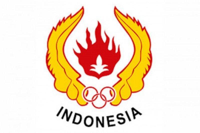 Ketua KONI Kalteng dipilih pada Desember 2019, dua pendaftar siap bersaing